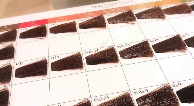 大学入学式の髪色!茶色に染めるのはOK?みんなのヘアカラーの様子は?
