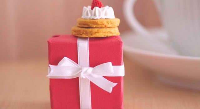 母の日プレゼント~スイーツのおすすめ~種類別で人気のお菓子を紹介