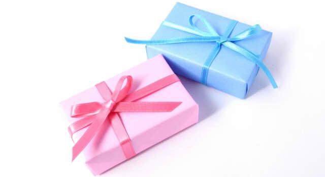 父の日と母の日のプレゼントをまとめて贈るのはあり?ペアギフトのおすすめ!