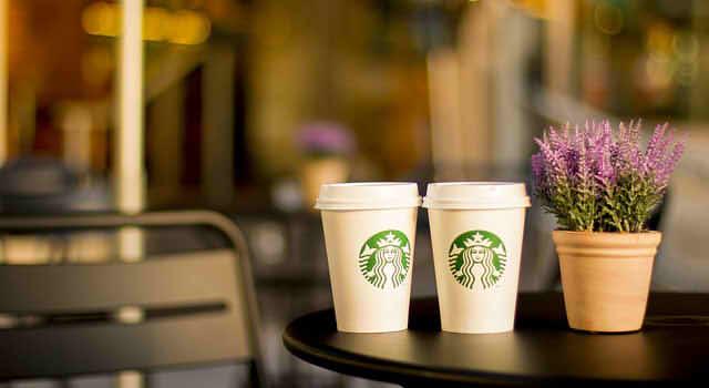coffee-1281880_6402222
