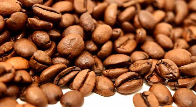 coffee-beans-3418308_640