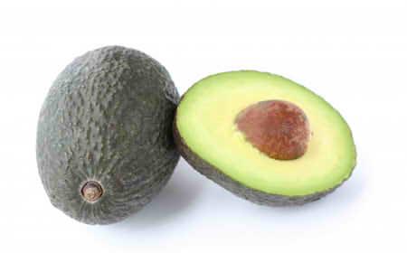 アボカドのカロリーは高い?100g・1個・半分でいくら?ダイエット中に食べると太る?