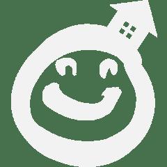 ミヤマプランニング | 奈良のリフォーム専門店