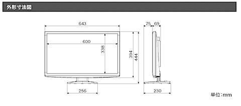比較2015' 目に優しい24インチ液晶モニターのおすすめ9機種!:WindowsとMac/疲れにくいPCモニター