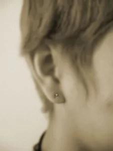 miyawaki body piercing