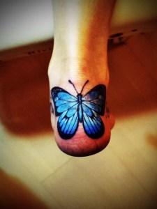 miyawaki tattoo butterfly01
