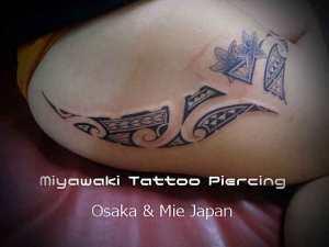 miyawaki tattoo hawaii