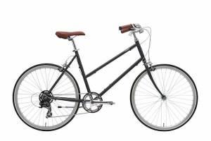 Tokyobike Bisou26 Grey