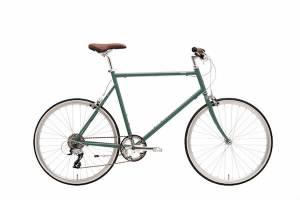 Tokyobike 26 Green