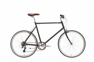 Tokyobike 26 Grey