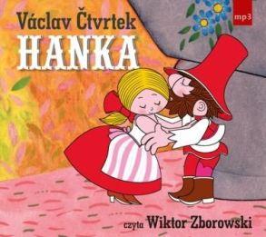 hanka-audiobook-cd-b-iext12677716