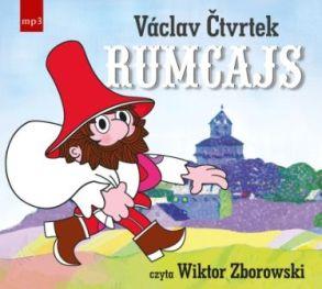rumcajs-audiobook-cd-b-iext12825536