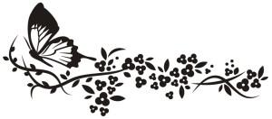 ori-stickers-traine-papillon-158_151