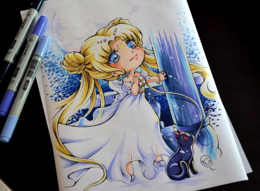chibi_princess_serenity_by_lighane-d92m61w
