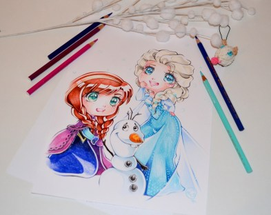 do_you_want_to_build_a_snowman__by_lighane-d9g2z5q