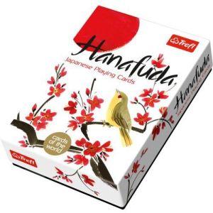 hanafuda-trefl
