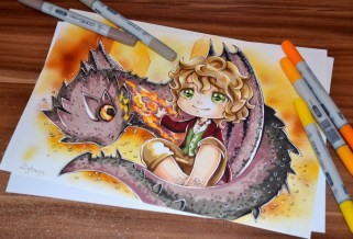 we_love_smaug__by_lighane-d9o51px