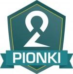 2-pionki-logo