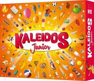 kaleidos_3d.499255.800x0