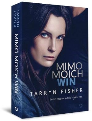 mimo-moich-win-b-iext34652588