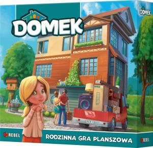 domek_box3d.5245581.800x0-2
