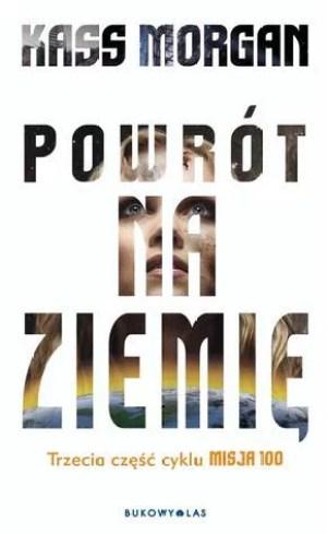 large_powrot_na_ziemie-okl-wst-2-500