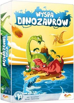 foxgames-gra-planszowa-wyspa-dinozaurow-b-iext46130137