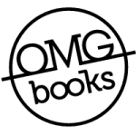 omg-books-logo