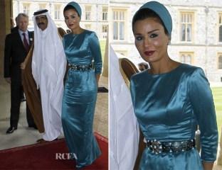 Sheikha-Mozah-Bint-Nasser-Al-Missned