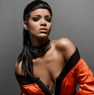 Rihanna-032c-1