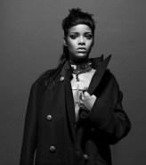 Rihanna-032c-3
