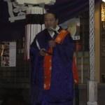 oeshiki_h20_67