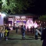 oeshiki_h23_32