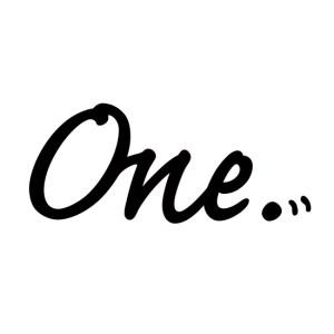 onefavicon