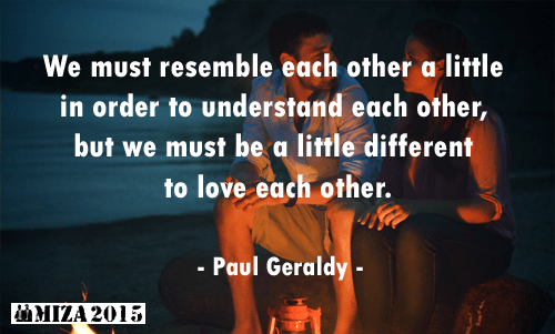 quotes23_Paul Geraldy