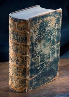 Isi Kitab Taurat Zabur Injil Al Quran : kitab, taurat, zabur, injil, quran, TAURAT, INJIL, MASIH, MENURUT, AL-QURAN?, MIZANULADYAN