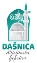 Dašnica