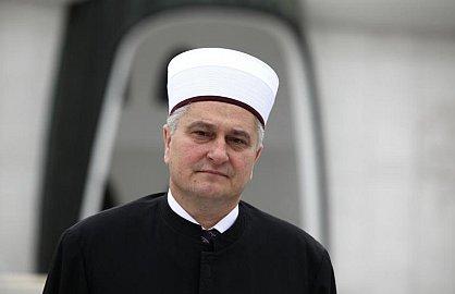 Ramazanska poruka muftije dr. Aziza ef. Hasanovića