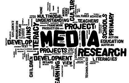 Dvanaest teza za medijsku scenu Islamske zajednice
