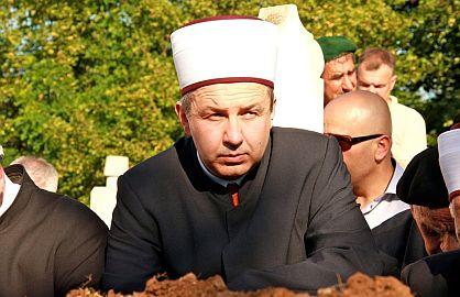 Decenijski san Bošnjaka u Sloveniji da imaju džamiju pretvara se u javu