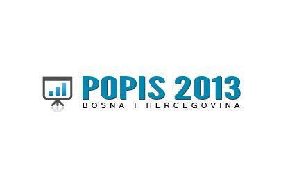 """Saopćenje Fondacije """"POPIS 2013"""" o kršenjima popisne procedure"""
