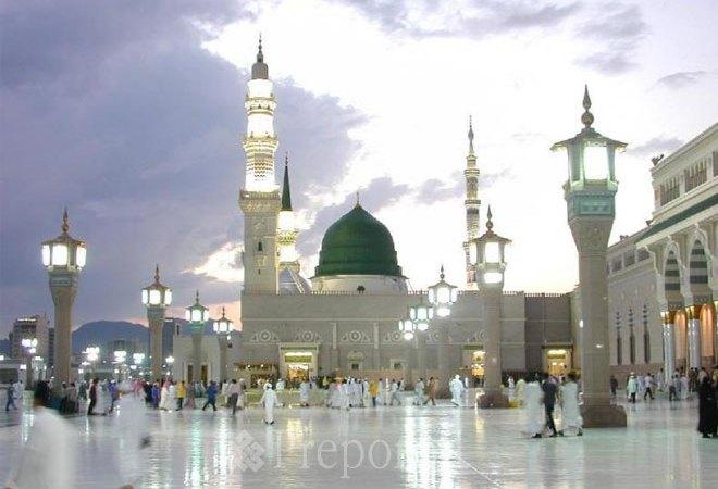 Znamenitosti koje niste znali o Medini