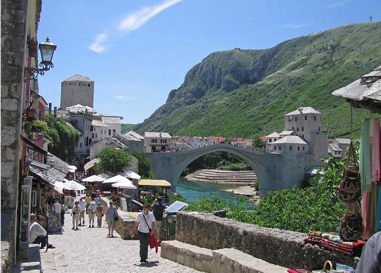 TRT BiH – Bosna i Hercegovina 2