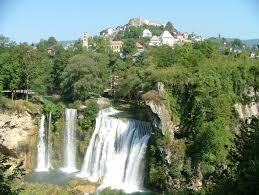 TRT BiH – Bosna i Hercegovina 3