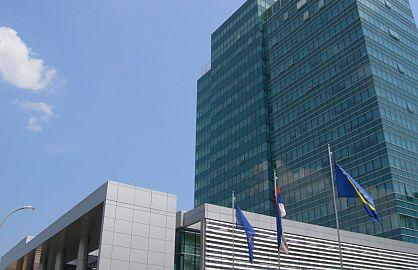Ubrzavanje i olakšavanje procesa oduzimanja imovine Bošnjaka u RS