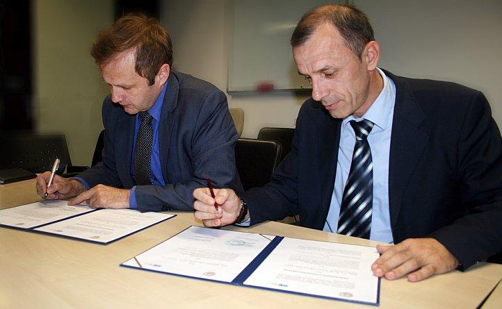 Agencija za certificiranje halal kvalitete i BBI banka ozvaničili saradnju