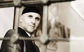 Hafiz Bugari: Božijeg poslanika Muhameda nisu vrijeđale kojekakve etikete