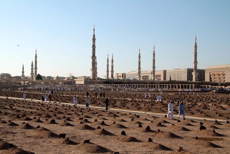 Lični stav: Svijet bez Muhammeda a.s.?