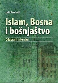 """Nova knjiga iz El-Kalema: """"Islam, Bosna i bošnjaštvo – odabrani intervjui"""""""