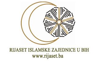 Izabran novi znak/logotip Islamske zajednice u BiH